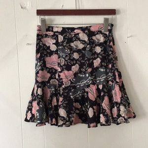 Spell & The Gypsy Winona Skirt